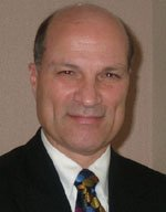 Anthony P. Mannarino, Ph.D.