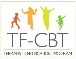 About Trauma-Focused Cognitive Behavior Therapy (TF-CBT)