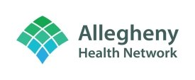 Allegheny Health Network Center for Traumatic Stress in Children and Adolescents