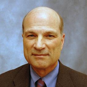 Anthony P Mannarino